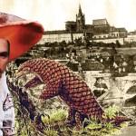 """Primátor Hřib (Piráti) – horší než povodně. Předběžná škoda: 23 miliard kvůli nenávistné ideologii. Prezident Zeman: """"Já bych ho vyškolil!"""" Zákulisní zdroj: Chystá se odvolání Hřiba"""