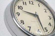 kitchen_clock_time_265001_l