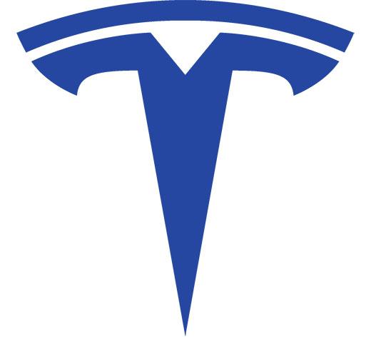 Tesla G-String