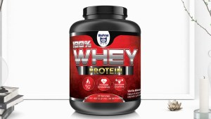 whey-supplement-bottle-design-big-hit-creative-group