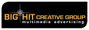 Big Hit Creative Group-Logo copy