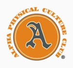 Alpha Physical Culture Club