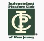 Independent Pleasure Club