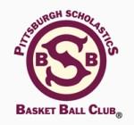 Pittsburgh Scholastics