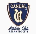 Vandal Athletic Club