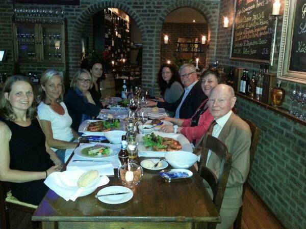 Blog Elke Wirtz https:__pbs.twimg.com_media_Bqcb4fDIYAAh8j1 Treffen in Aachen mit Distrikt-Governor Herrn Weingartz vom Lions Club und Prof. Dr. B. Witte