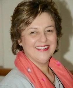 Blog Elke Wirtz  Mein Kommentar zu Situation in Hamburg G20 Kommentare und Positionen Politik  Die neue faschistische Gewalt der Linken – und ihrer Freunde Elke Wirtz Kommentar 08.07.2017