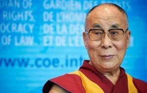 "Blog Elke Wirtz wp-1474275182102 Dalai Lama visit highlights need for ""love, tolerance, forgiveness and self-discipline"" Menschenrechte Politik  tolerance forgiveness and self-discipline"" Dalai Lama visit highlights need for ""love"