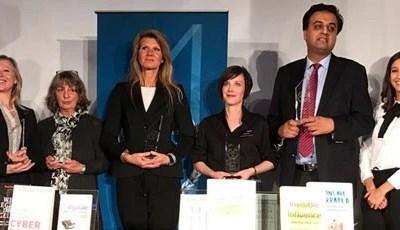 Blog Elke Wirtz wp-1485855356592 Und die 2016 Gewinner des GetAbstract International Book Award sind ... Buchautoren mit politischen Themen  Und die 2016 Gewinner des GetAbstract International Book Award sind ...