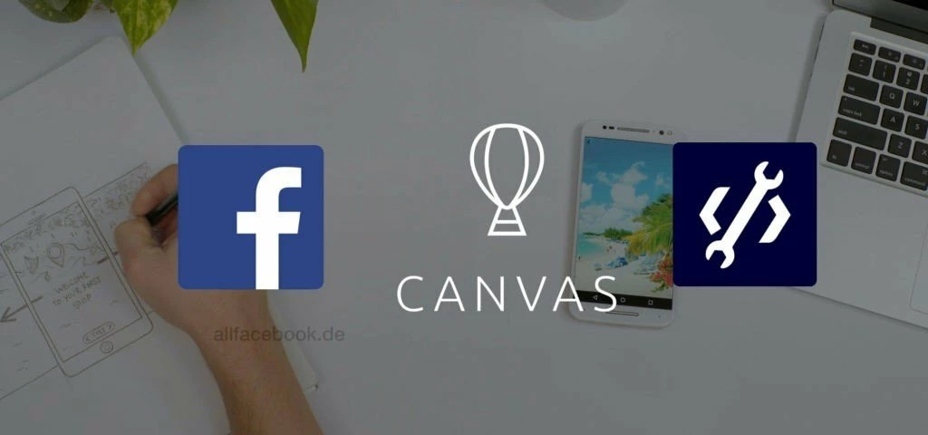 Blog Elke Wirtz 1496484108107-1560007929 Neues Feature: Facebook Canvas halbautomatisch erstellen - allfacebook.de Business Global Medien-Marketing  Neues Feature: Facebook Canvas halbautomatisch erstellen - allfacebook.de
