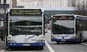 Blog Elke Wirtz  CDU und FDPwollen in NRW die Planfeststellungsverfahren im Verkehrsbereich beschleunigen CDU FDP Politik, FDP, Liberale Politik, Ämter, politisches Profil Elke Wirtz  CDU und FDPwollen in NRW die Planfeststellungsverfahren im Verkehrsbereich beschleunigen
