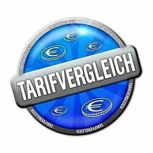 Blog Elke Wirtz tmm_tarifvergleich_300 Werbebutton - Tarifvergleich (01)