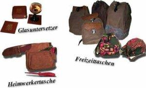 Blog Elke Wirtz wp-image-673985093 wp-image-673985093