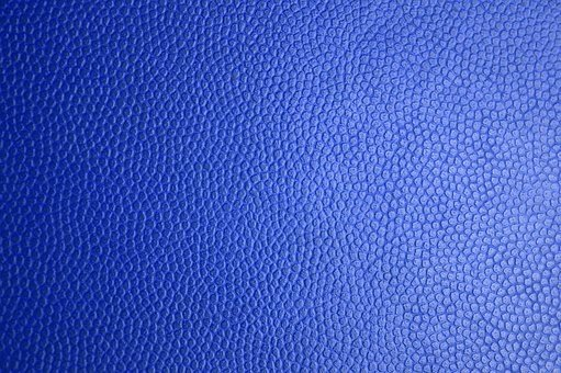 Blog Elke Wirtz blue-leather-2010025__340 Immobilien: Investoren finden keine Wohnungen mehr - WELT Immobilien Management, Entwicklung, Infos zur Immobilienbranche