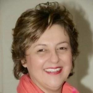 Blog Elke Wirtz  Persönliches und berufliches Profil