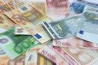 """Blog Elke Wirtz liane_41234 Auszug aus """"Die Zukunft des Geldes"""" - Die Schweden zeigen uns, was passiert, wenn das Bargeld verschwindet Business Global"""