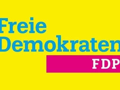 """Blog Elke Wirtz wp-image-1280161274 Schau dir """"Pressestatement von Christian Lindner und Christof Rasche"""" auf YouTube an FDP"""