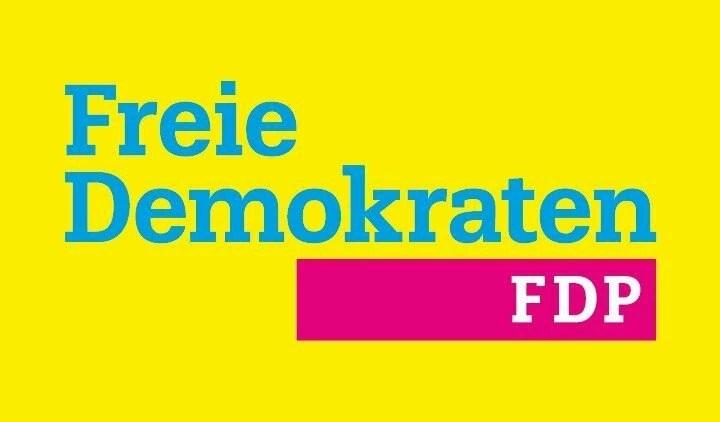 Blog Elke Wirtz wp-image-1280161274 FDP EUROPAWAHLEN 2019 Europäisches Parlament Überblick und Informationen FDP NEWS News zu verschiedenen Themen Politik  FDP Europawahlen 2019