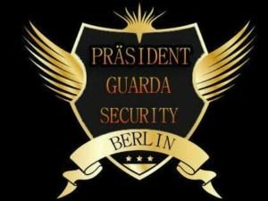 Blog Elke Wirtz praesident-guarda-logo-gross praesident-guarda-logo-gross