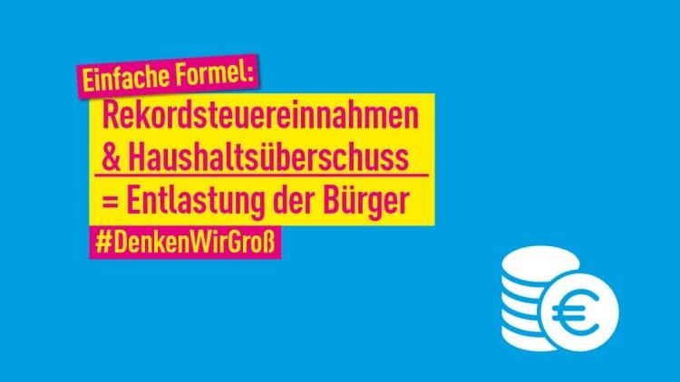 Blog Elke Wirtz IMG_20200113_232142-1 Webseiten-weite Aktivität