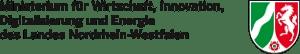 Blog Elke Wirtz ak_wirtschaft_innovation_digitalisierung_und_energie_farbig_rgb_kl4227058452676559547 Coronavirus - Informationen und Ansprechpartner für Unternehmen  Liquiditätssicherung Gesundheit Home NEWS News zu verschiedenen Themen Politik  Liquiditätssicherung Coronavirus - Informationen und Ansprechpartner für Unternehmen