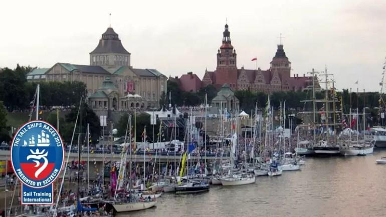 The-Tall-Ships-Races-po-raz-trzeci-w-Szczecinie-2