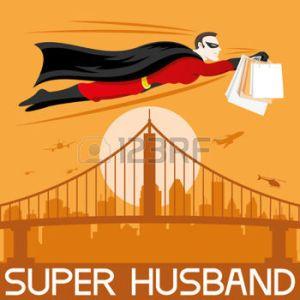43267506-super-husband