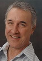 Jim Castiglia - The Business Street Fighter - recommends BizPlanBuilder business plan template