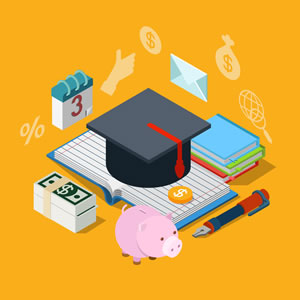 best business school plan finance cloud software course template for capstone in moodle