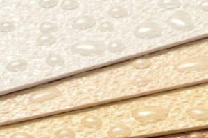 Crane-FRP-Panels