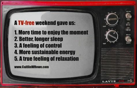 tv-free-diagram