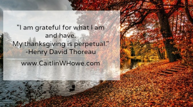 thanksgiving-quote