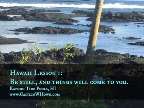 hawaii-lesson-1