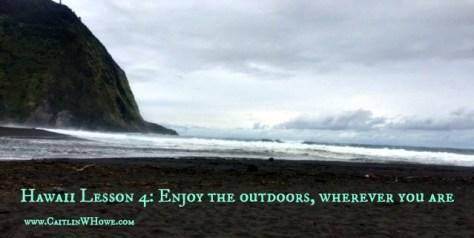 hawaii-lesson-4