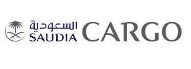 Saudia Cargo