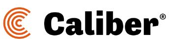 Caliber global