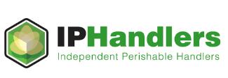 IP Handlers