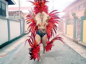 Nicki-Minaj-Pound-The-Alarm-music-video1-600x450
