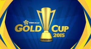 concacaf gold cup 2015 schedule