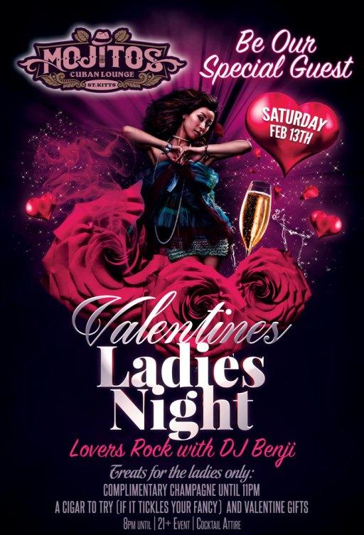 mojitos-ladies-valentines---invite_1024