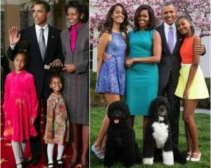 0-Obama-515x410
