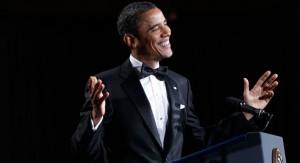 Obama-Tux-BIG-Smile