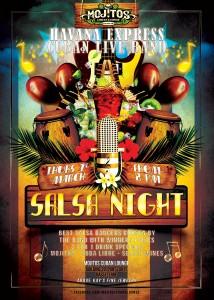 Salsa-Night-Flyer---March-3 (1)
