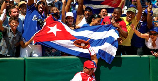 baner-cuban-baseball