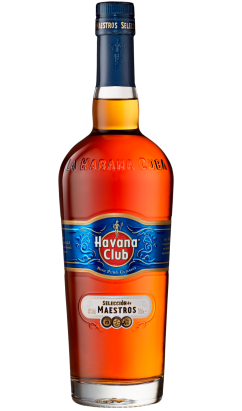 havana_club_seleccion_de_maestro_0