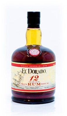 rum-el-dorado-12-year-old