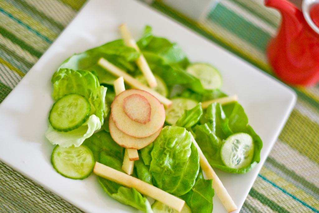 butterhead-apple-walnut-salad-1-w=1024