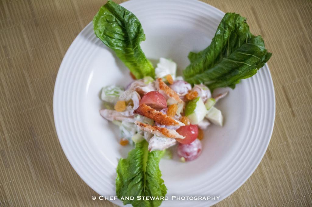 chicken-waldorf-salad-1-w=1024
