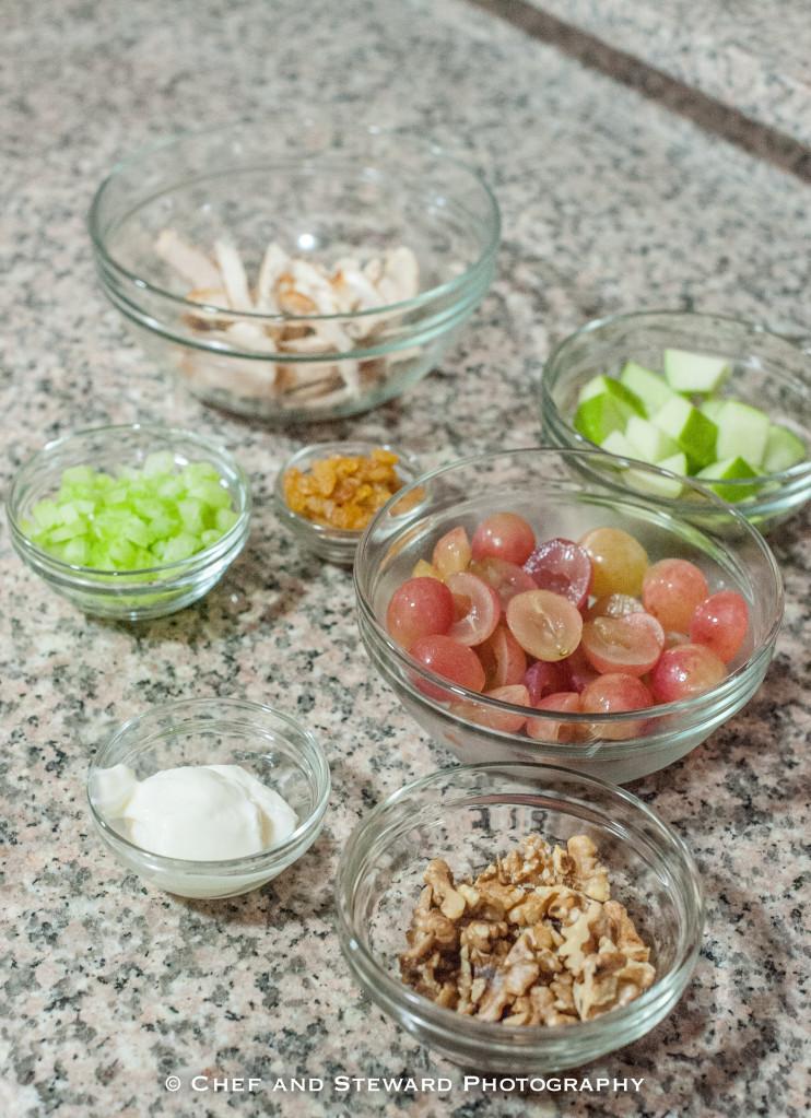 chicken-waldorf-salad-8-w=742