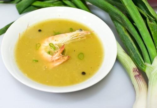 Lentil Soup-1